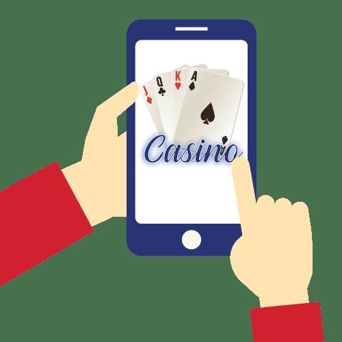 casino-mobile dream-vegas-casino